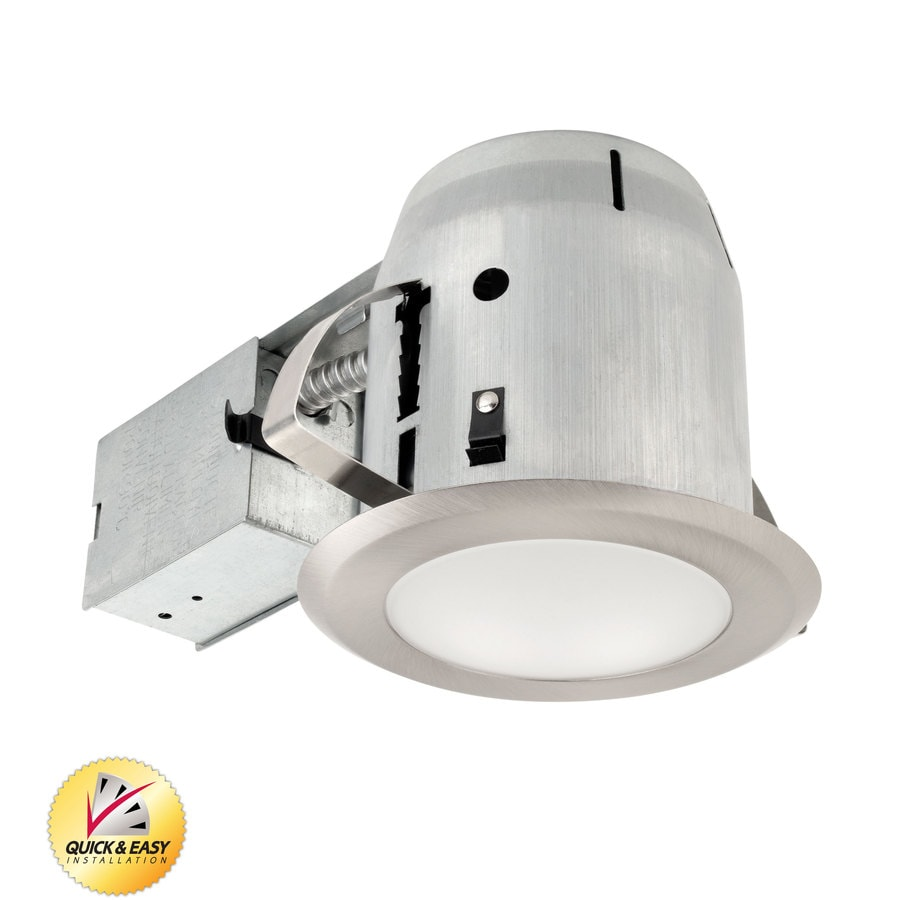 utilitech bathroom fan with light 28 images shop utilitech 2 sone 70 cfm white bathroom. Black Bedroom Furniture Sets. Home Design Ideas