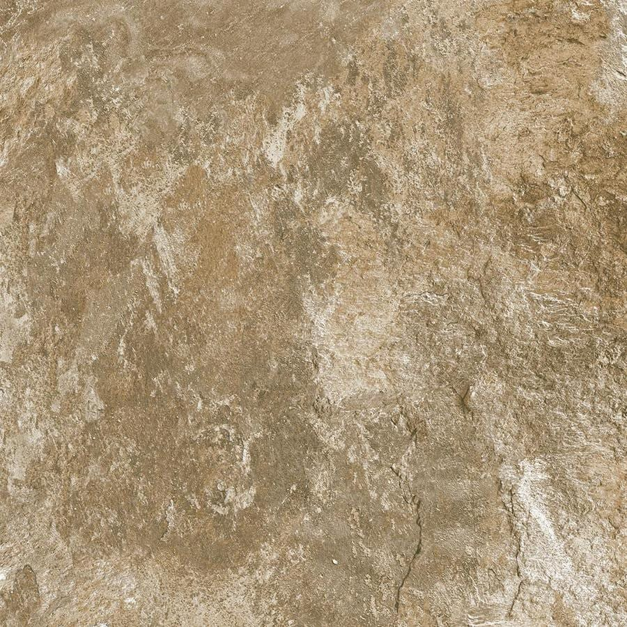 Ivc Pacifica Vct Tile Sample