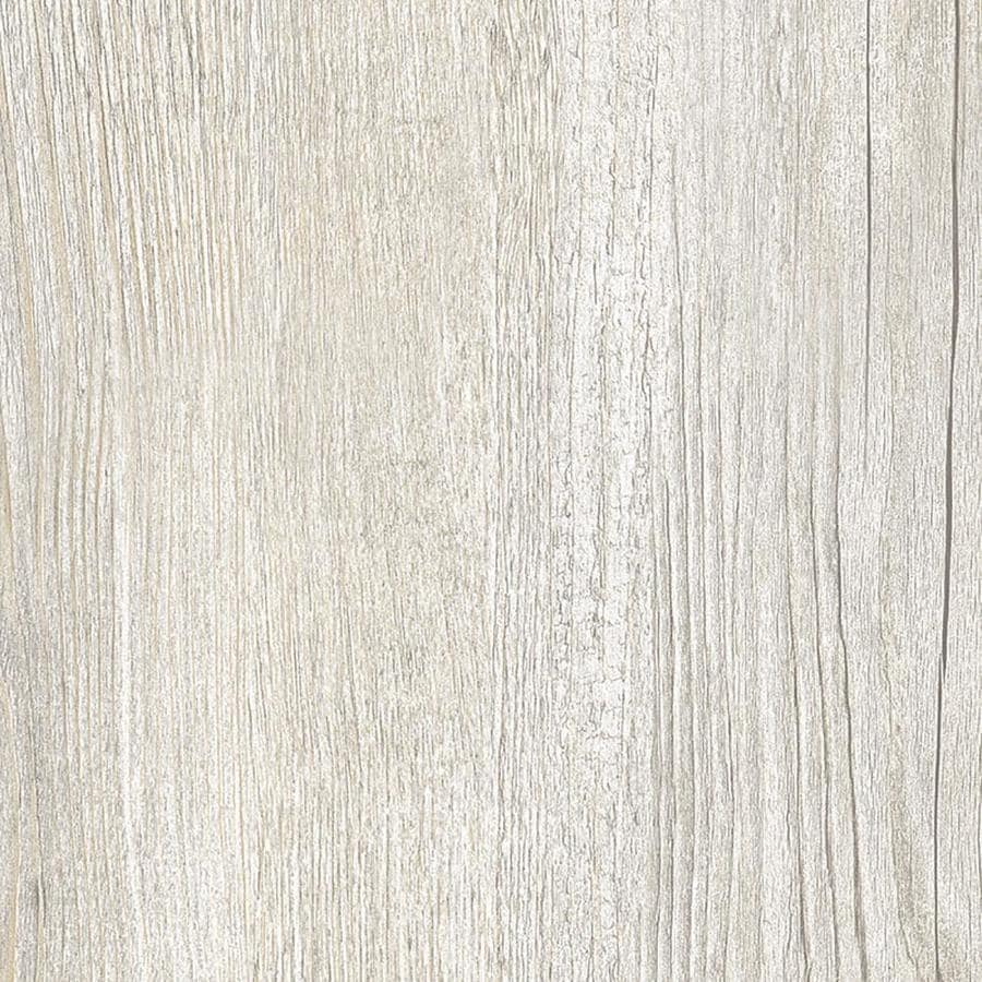 Mohawk Chamber Creek Pine 92 Vinyl Plank Sample At Lowes Com