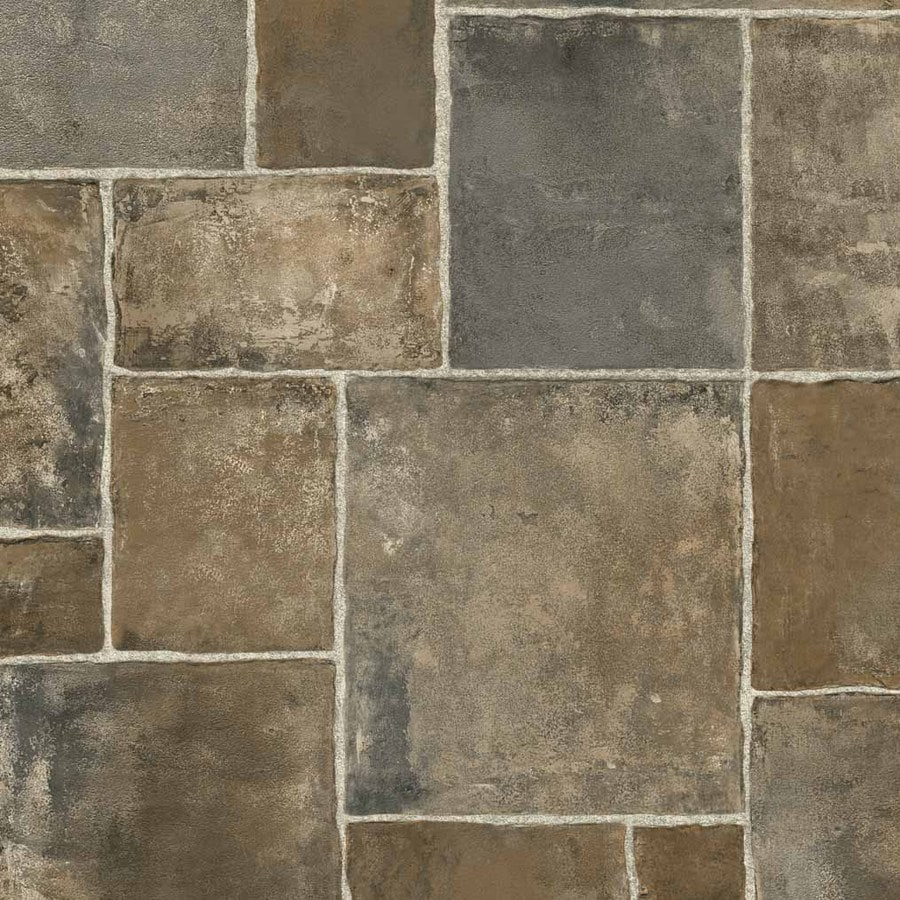 Linoleum Looks Like Stone Google Search: Shop IVC Majestic 13.167-ft W Manchester 994 Stone Low