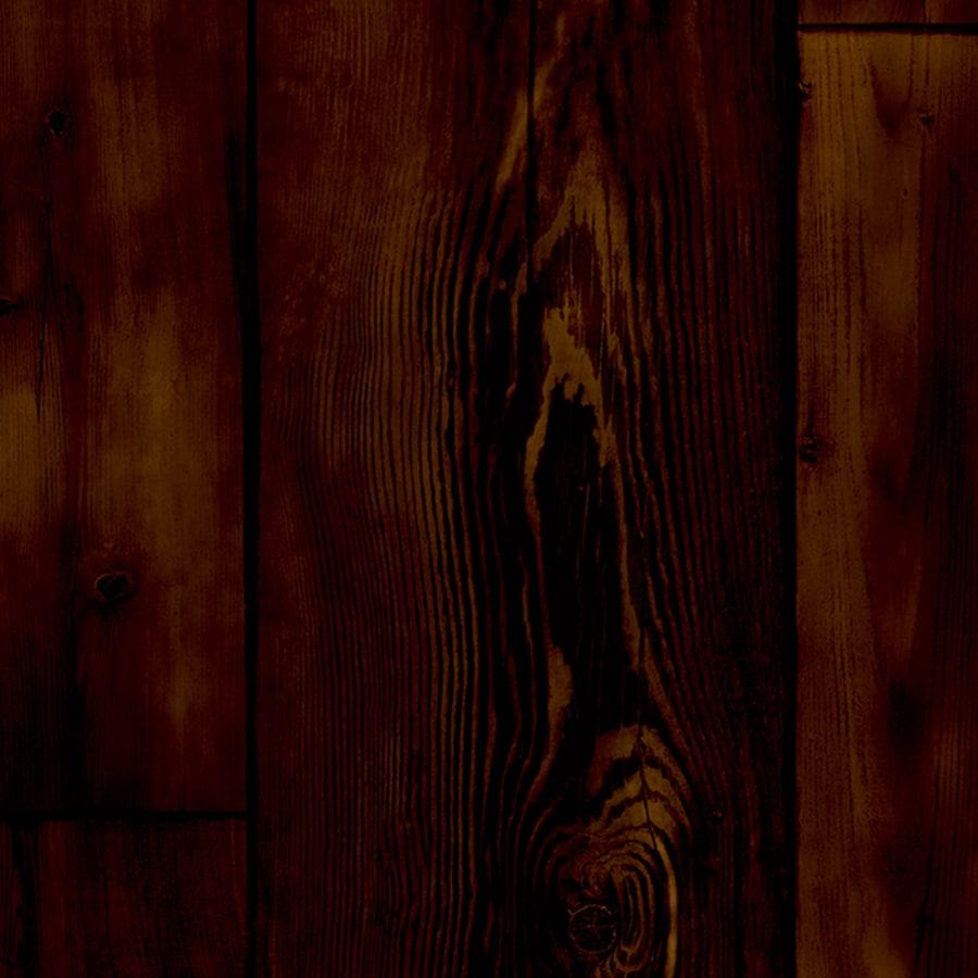 IVC Illusions 13.167-ft W x Cut-to-Length Arizona 849 Wood-Look Low-Gloss Finish Sheet Vinyl