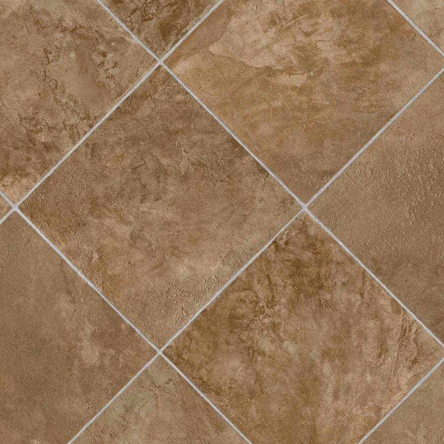 Sheet Vinyl Flooring Of Shop Ivc Illusions W Nebraska 943 Tile Low Gloss