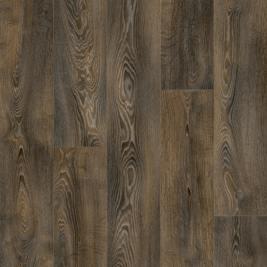 Shop ivc inspire w calais 559 wood look low for Inspire flooring