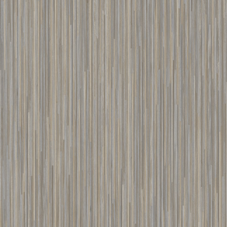 IVC Inspire 13.167-ft W x Cut-to-Length La Paz 591 Modular Low-Gloss Finish Sheet Vinyl