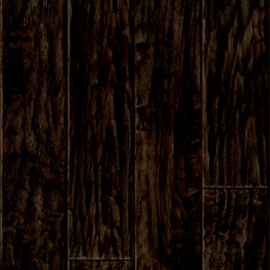 IVC Inspire 13.167-ft W x Cut-to-Length Hickory W99 All-Over Pattern Low-Gloss Finish Sheet Vinyl
