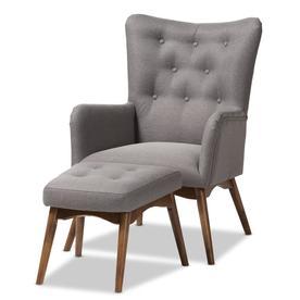 Brilliant Waldmann Chairs At Lowes Com Inzonedesignstudio Interior Chair Design Inzonedesignstudiocom