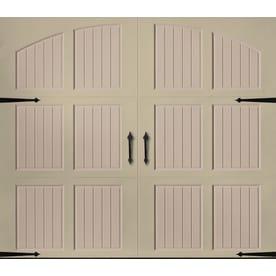 Shop Garage Doors At Lowes Com