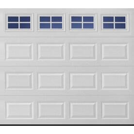 Shop Garage Doors At Lowesforpros Com