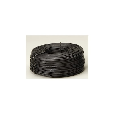 3.35-lb 16-Gauge Tie Wire at Lowes.com on