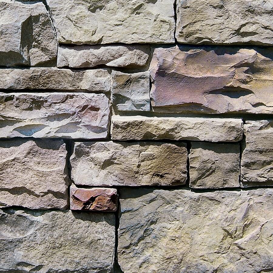 Coronado Madison County Stone Veneer