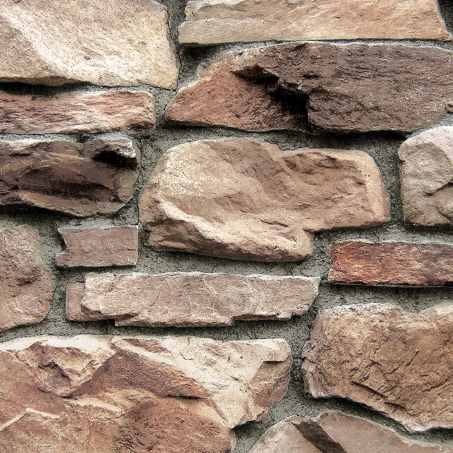 Coronado Volterra Stone Veneer