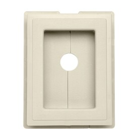 Shop Mounting Blocks At Lowes Com