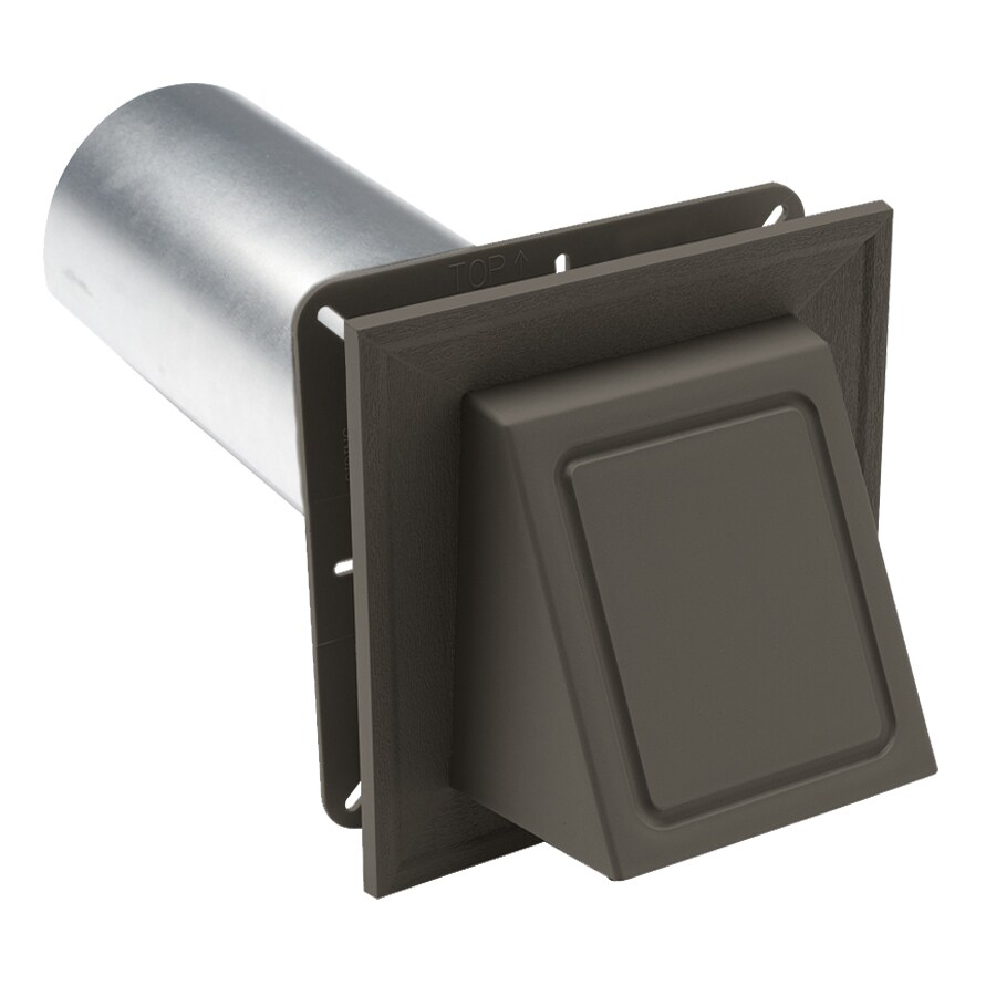 Georgia-Pacific 6.75-in x 6.75-in Shadow Vinyl Universal Mounting Block