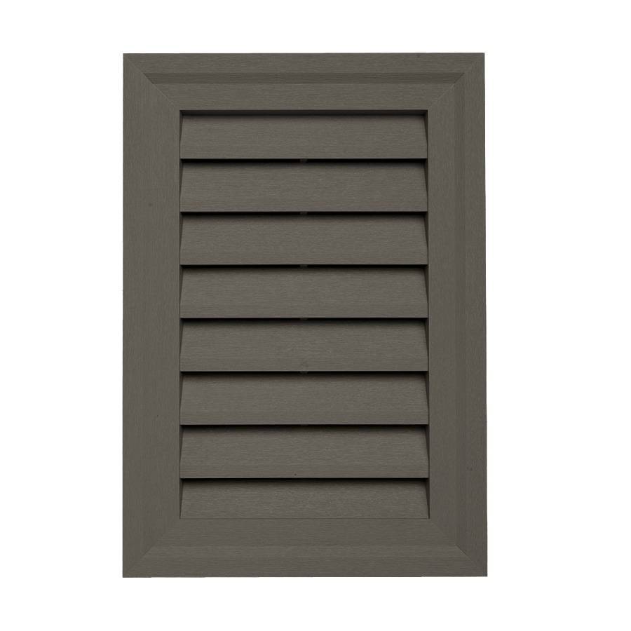 Georgia-Pacific 14-in x 20-in Shadow Vinyl Universal Mounting Block