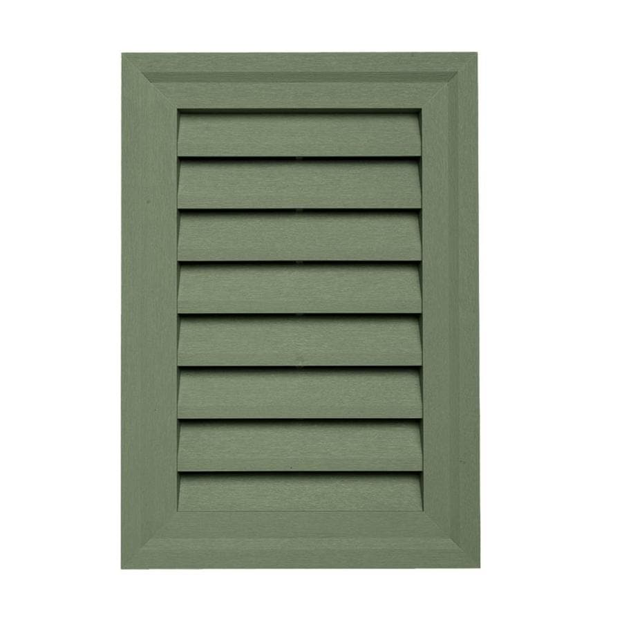 Georgia-Pacific 14-in x 20-in Palm Vinyl Universal Mounting Block