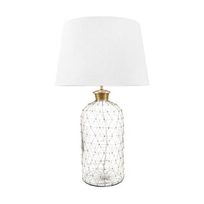 Top The Table Lamps Lowes Resources Now @house2homegoods.net