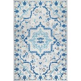 7 X 9 Rugs At Lowes