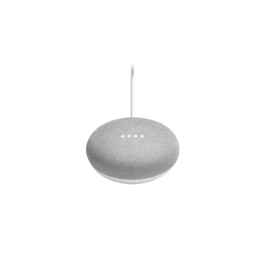 google home mini chalk at. Black Bedroom Furniture Sets. Home Design Ideas