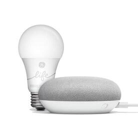 Google Smart Light Starter Kit