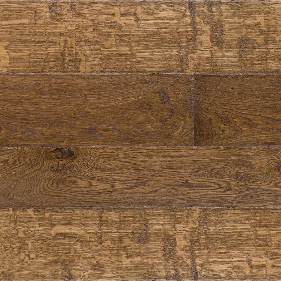 lm flooring lm flooring 551in w prefinished oak engineered hardwood flooring cottage