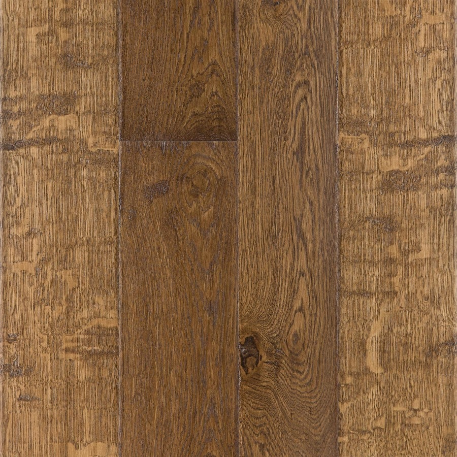 Exceptional LM Flooring Oak Hardwood Flooring Sample (Cottage)
