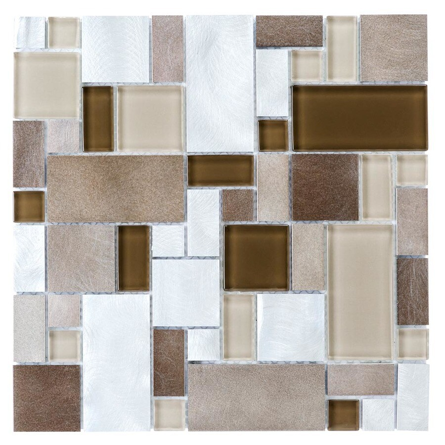 Allen Roth Picasso Mosaic Wall Tile  Tile Designs. Contemporary Bedroom Furniture. How To Clean Brushed Nickel Faucet. Bathroom Remodel. Slim Console Table. Stone Patio. Pictures Of Beautiful Homes. Los Gatos Glass. Aardvark Antiques