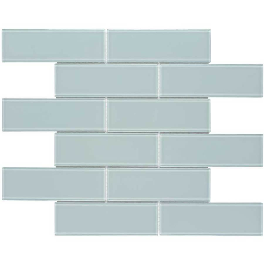 Shop Tile at Lowes.com