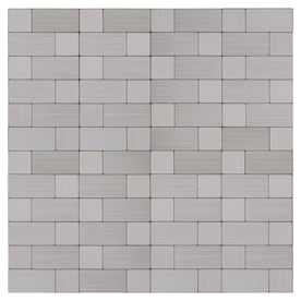 Peel-and-stick Tile at Lowes.com