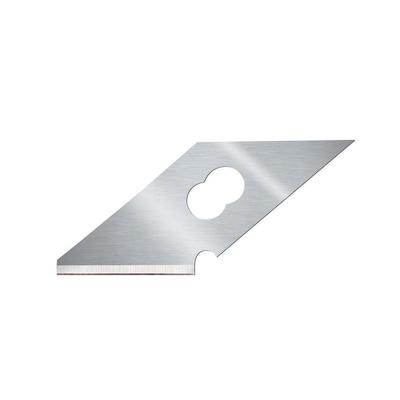 Laminate Flooring Cutter Tools
