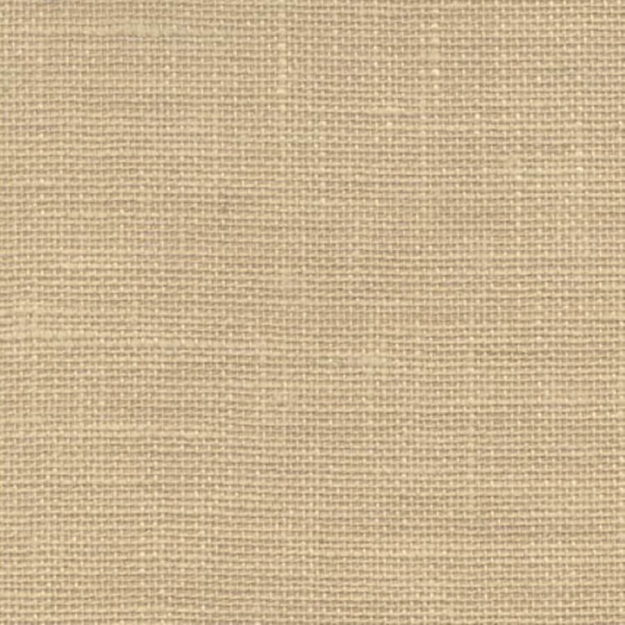 Shop astek burlap grasscloth strippable paper glue for Wallpaper lowe s home improvement