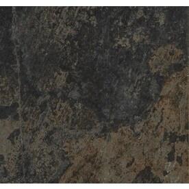Shop Slate Tile at Lowes.com