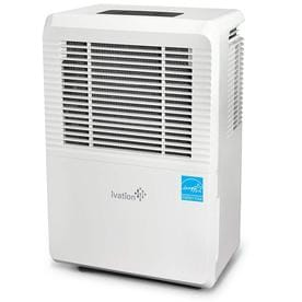 Dehumidifiers at Lowes com