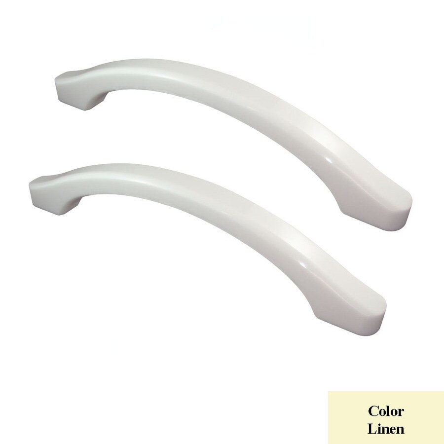 Laurel Mountain Large Grab Bar Linen