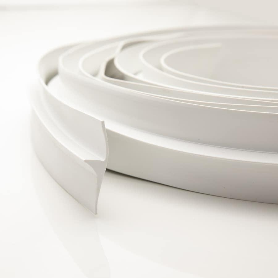 Laurel Mountain Whirlpool or Air Bath Tile Flange Kit