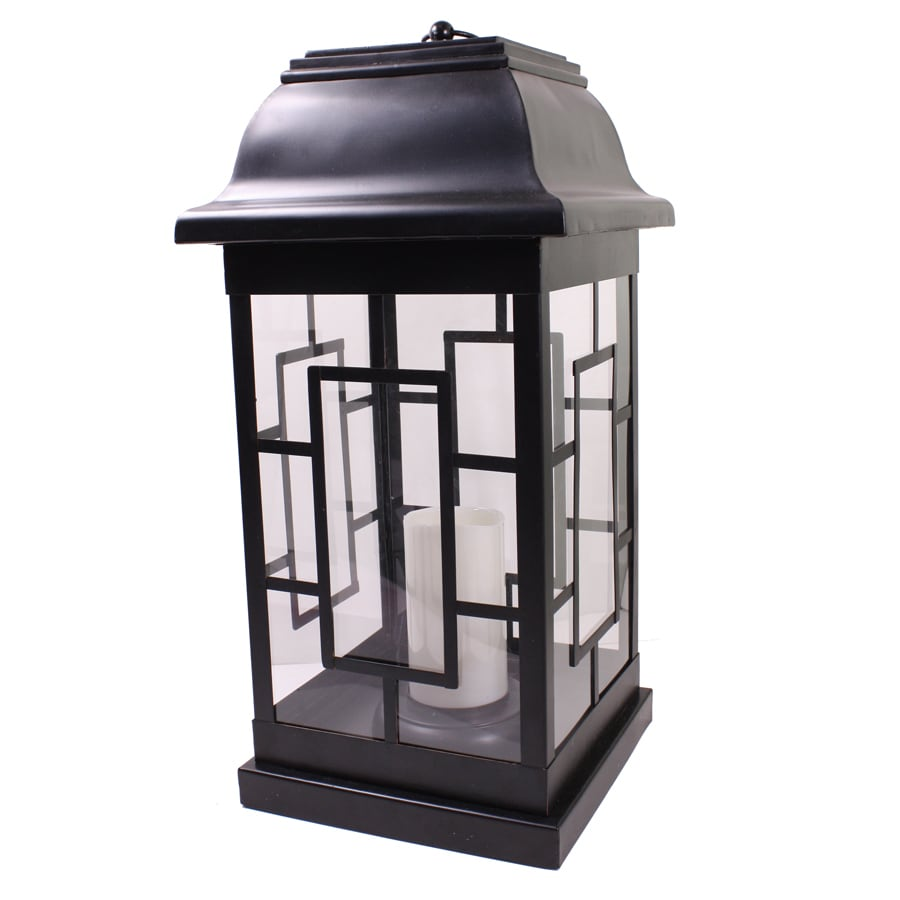 Outdoor Candle Lanterns Lowes