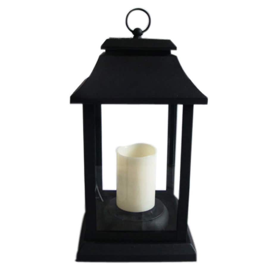 Outdoor Candle Lanterns Lowes Lowes Outdoor Lanterns