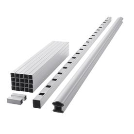 Fiberon Deck Railings at Lowes com