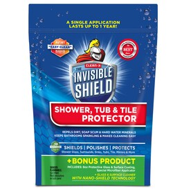 Shop Bathroom Cleaners At Lowes Com