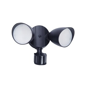 Utilitech Outdoor Lighting At Lowes