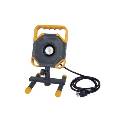 1500 Lumen Led Portable Work Light