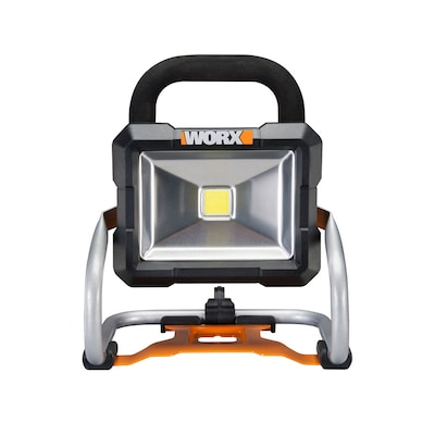 1500 Lumen Led Rechargeable Portable Work Light