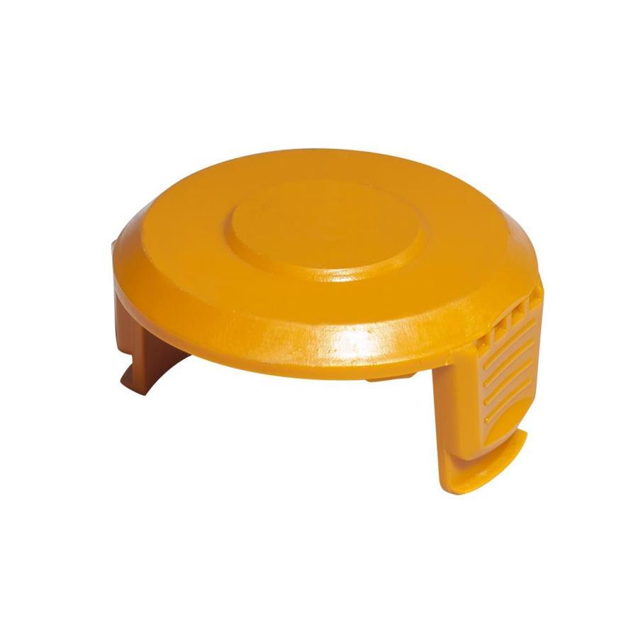 Shop Worx Worx Spool Cap Cover At Lowes Com