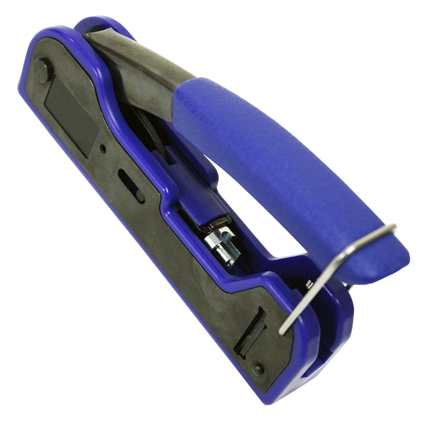 Shop Wire Strippers, Crimpers & Cutters at Lowes.com