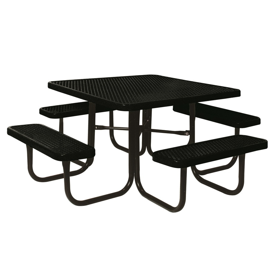 design kids elegant outdoor choice furniture patio inspiring watchthetrailerfo garden decoration table captivating picnic of ideas lowes image