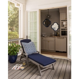 Chaise Lounges at Lowes.com on resin chaise lounges on sale, outdoor wicker chaise sale, folding chair outdoor sale, patio furniture sale, outdoor lounge cushions on sale, club chair outdoor sale, lawn lounge chairs on sale,