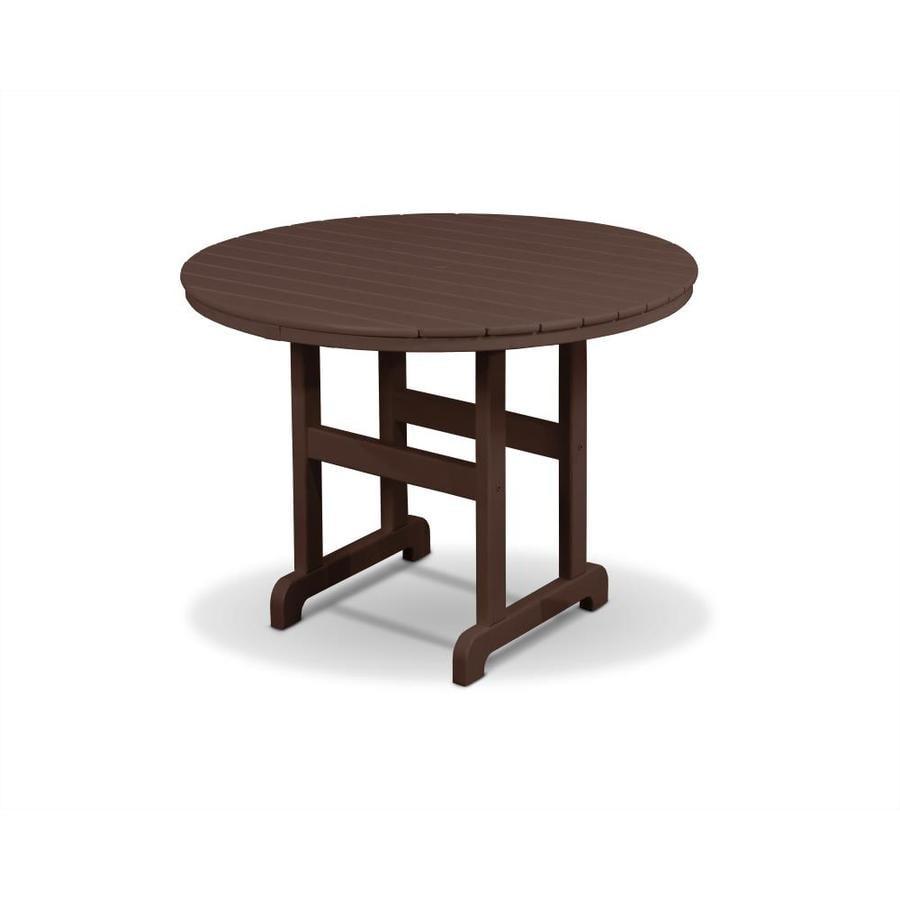 Shop trex outdoor furniture monterey bay w x 35 for Furniture 35