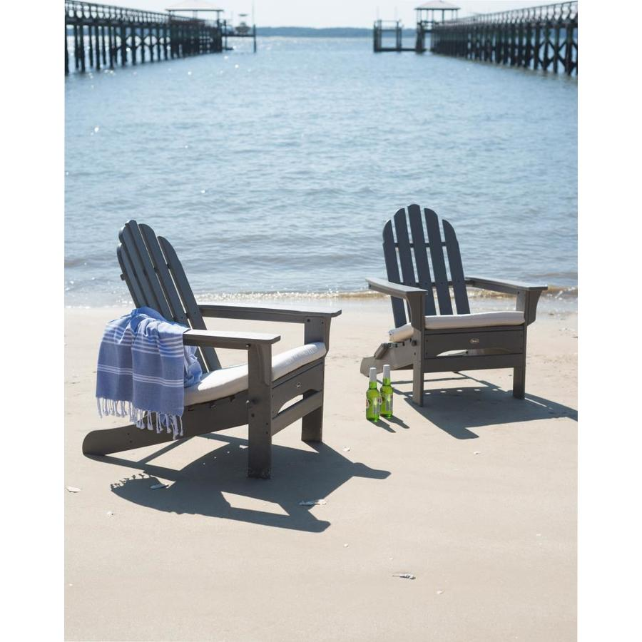 Shop Trex Outdoor Furniture Cape Cod Stepping Stone