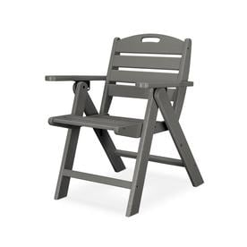 Dining Patio Chairs At Lowes Com