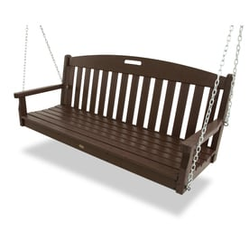 Porch Swings Gliders At Lowes Com