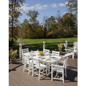 shop patio dining sets at lowes com rh lowes com Real Estate Cary NC Downtown Cary NC